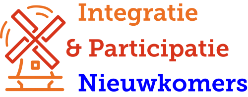 Stichting IPN