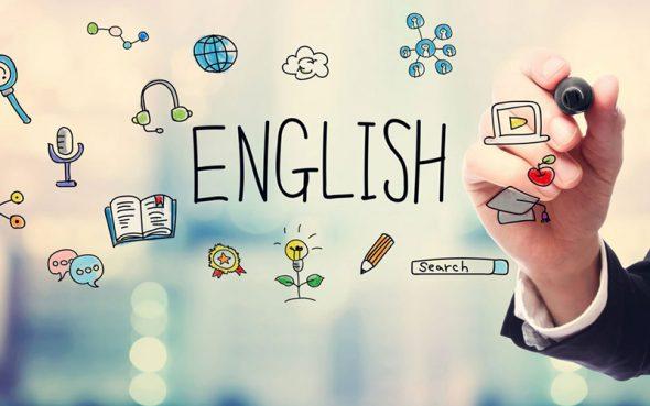 İngilizce Öğretmen