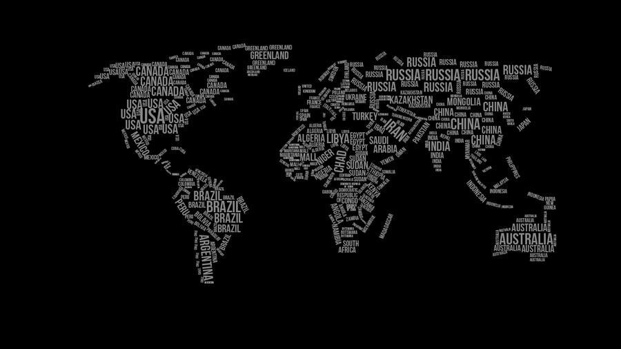 uluslararası okul